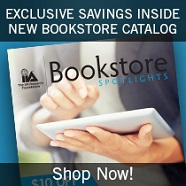 Bookstore Catalog